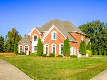 865 Butts Rd, Clarksville, TN, 37042,