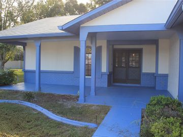 10516 TAPESTRY DRIVE, Port Richey, FL, 34668,