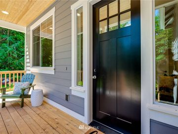 2021 Housing Market Predictions for Kitsap County - Dan McCurley, REALTOR®