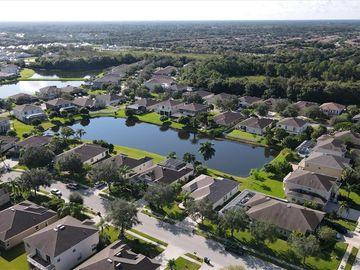 3908 61ST AVENUE E, Bradenton, FL, 34203,
