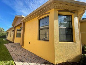 508 CASANOVA COURT, Poinciana, FL, 34759,