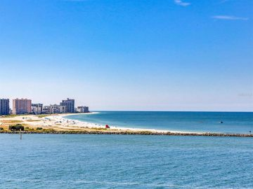 440 S GULFVIEW BOULEVARD #801, Clearwater, FL, 33767,