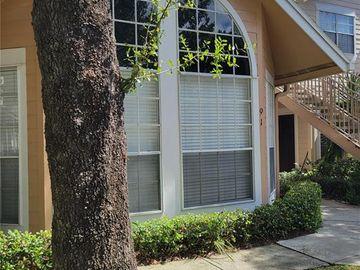 620 GLENWOOD COURT ##91, Altamonte Springs, FL, 32714,