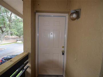 511 TRELLIS COURT #J, Orlando, FL, 32809,