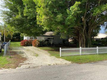 2524 32ND AVENUE E, Bradenton, FL, 34208,