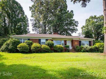 5018 Crestland Avenue, Charlotte, NC, 28269,