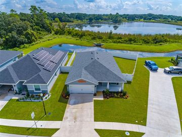 526 VALENTINA LANE, Auburndale, FL, 33823,