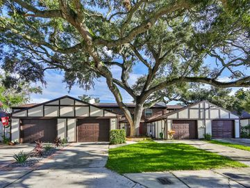 2539 W MARYLAND AVENUE, Tampa, FL, 33629,