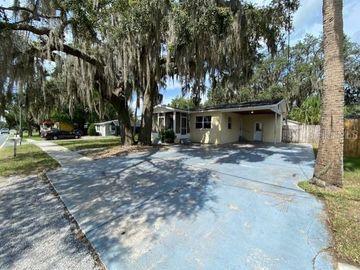 6341 CONGRESS STREET, New Port Richey, FL, 34653,