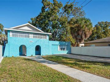 2417 W GRAY STREET, Tampa, FL, 33609,