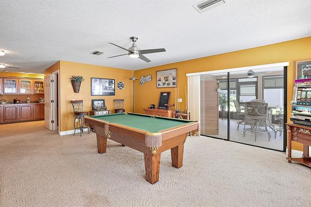 3320 INDIAN TRAIL