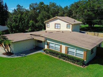 4006 BAYFRONT PARKWAY, Orlando, FL, 32806,