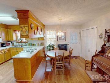4263 Red Maple Road, Kershaw, SC, 29067,