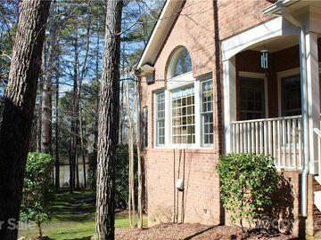 18809 Maplecroft Lake Lane, Davidson, NC, 28036,