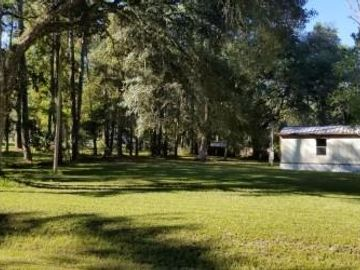 5043 GOODWIN ROAD, Brooksville, FL, 34601,