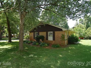 4501 Stardust Drive, Charlotte, NC, 28269,