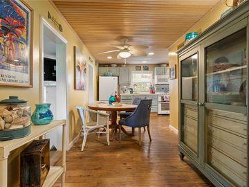 607 MANATEE AVENUE, Ellenton, FL, 34222,