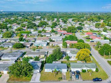 3711 COCKATOO DRIVE, New Port Richey, FL, 34652,