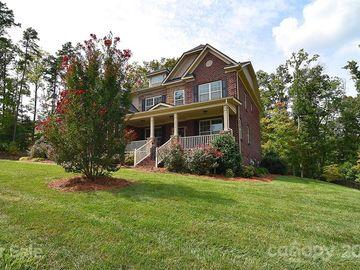 13215 Pumpkin Way Drive, Mint Hill, NC, 28227,