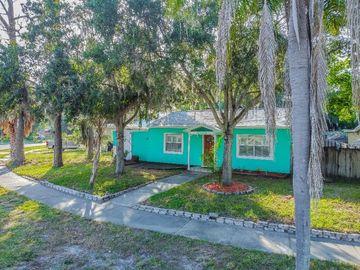 2020 PINECREST WAY, Clearwater, FL, 33755,