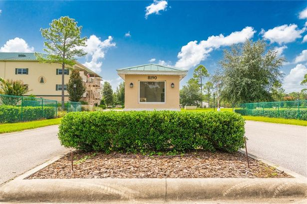 7948 SOUTHERN PINES DRIVE