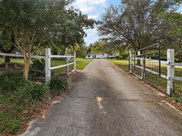 20645 SUGARLOAF MOUNTAIN ROAD, Clermont, FL, 34715,