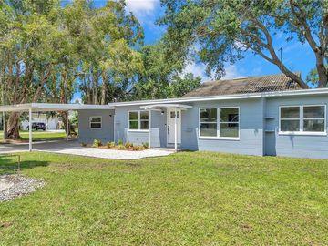 3034 RAINBOW BLVD, Clearwater, FL, 33760,