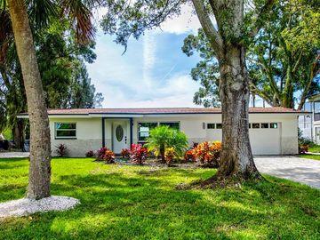 3809 SHORE BOULEVARD, Oldsmar, FL, 34677,
