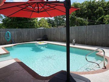 20359 WILKIE AVENUE, Port Charlotte, FL, 33954,