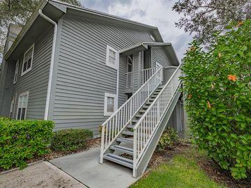 11830 SKYLAKE PLACE #12, Temple Terrace, FL, 33617,