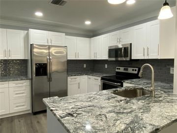 2650 COUNTRYSIDE BOULEVARD #A102, Clearwater, FL, 33761,