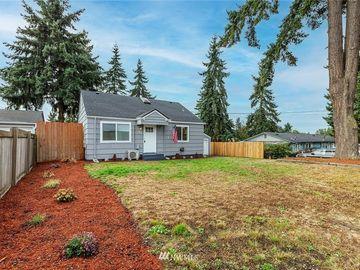 1502 108th Street SE, Tacoma, WA, 98444,
