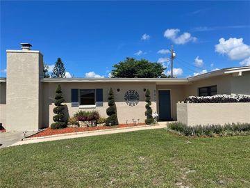 5414 CHENAULT AVENUE, Orlando, FL, 32839,