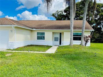 4342 GRANDWOOD LANE, New Port Richey, FL, 34653,