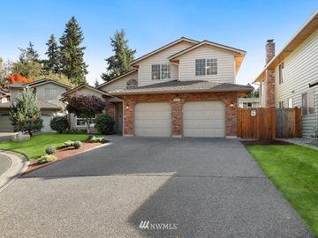 12607 37th Avenue SE, Everett, WA, 98208,