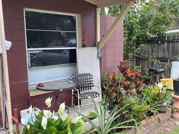 1415 RADLEIGH PLACE, Orlando, FL, 32808,