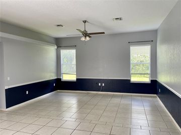 2854 HIGH VIEW BEND, Lakeland, FL, 33812,