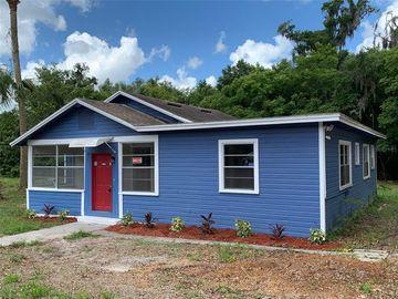 242 S KENTUCKY AVENUE, Deland, FL, 32724,