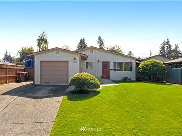 5106 N 42nd Street, Tacoma, WA, 98407,