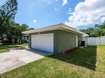 1008 OAKVIEW AVENUE, Clearwater, FL, 33756,