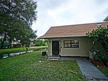 2154 BRADFORD STREET #201, Clearwater, FL, 33760,