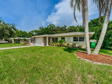 1715 AUDREY DRIVE, Clearwater, FL, 33759,