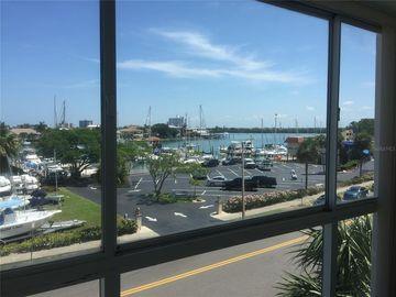 800 S GULFVIEW BOULEVARD #303, Clearwater Beach, FL, 33767,