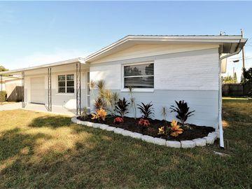 4915 N GASLIGHT AVENUE, Holiday, FL, 34690,
