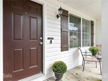 11429 Antebellum Drive, Charlotte, NC, 28273,