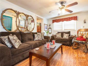2715 Dogwood Avenue, Charlotte, NC, 28206,