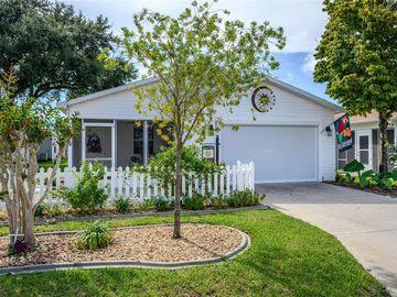 1712 ROSALES ROAD, The Villages, FL, 32162,