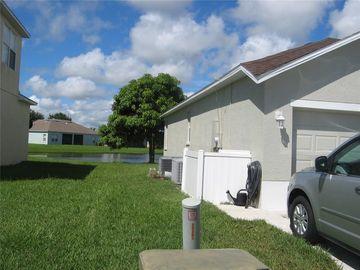 3899 WOOD THRUSH DRIVE, Kissimmee, FL, 34744,