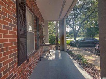 2360 SW ARCHER, Gainesville, FL, 32608,