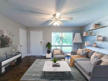 7759 GROVERIDGE COURT, Orlando, FL, 32810,